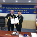 Submarine Group 7 Commander reaffirms bilateral relationship with ROK Navy Submarine Force