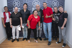 """Santo André - 13/12/18 • <a style=""""font-size:0.8em;"""" href=""""http://www.flickr.com/photos/67159458@N06/31459043297/"""" target=""""_blank"""">View on Flickr</a>"""