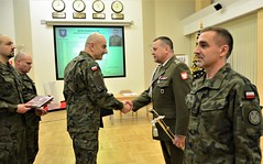 DSC_1275 (Sztab Generalny Wojska Polskiego) Tags: sztabgeneralny sztab army andrzejczak