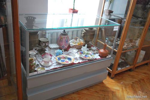 Краєзнавчий музей міста Олександрія 113 InterNetri Ukraine