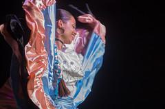 IMGP4213 (sebastienbaudry) Tags: festival danse folklorique montoire 2018