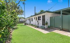 24 Magdala St, Katoomba NSW