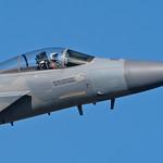F-15C 84-0001 493rd FS thumbnail