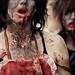 toronto_zombie-walk_10_8773268175_o