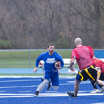 "<b>_MG_9400</b><br/> 2018 Homecoming Alumni Flag Football game, Legacy Field. Taken By: McKendra Heinke Date Taken: 10/27/18<a href=""//farm5.static.flickr.com/4874/31914661228_8442242398_o.jpg"" title=""High res"">&prop;</a>"