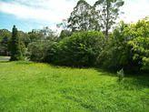 64 Backhouse Street, Wentworth Falls NSW