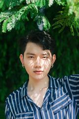 V sunshine 1 (Wood Oliver) Tags: sunshine digital canon outdoor stm 50mm18 eos5dii