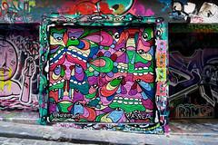 20190202-25-Hosier Lane street art (Roger T Wong) Tags: 2019 australia hosierlane melbourne rogertwong sel24105g sony24105 sonya7iii sonyalpha7iii sonyfe24105mmf4goss sonyilce7m3 victoria streetart summer