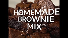 The BEST tasting brownies you will ever try!! (masinud) Tags: the best tasting brownies you will ever try