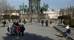 DSC04063 (dbohaty) Tags: wien vídeň austria viena rakousko ostereich