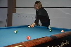 Pool-Billard_20190203_0105