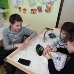 Тоболовская средняя школа, Тоболово thumbnail