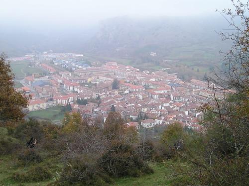 Senderismo Valle del Ciloria Zorraquin Logroño Fotografia Javi Cille (1)