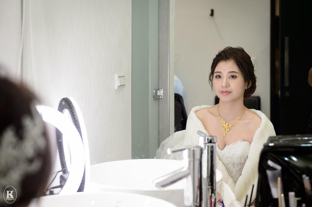 斗六來福城婚攝_154