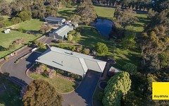 104 Highfield Drive, Langwarrin South VIC