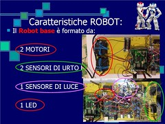 CR18_Lez06_RobotBase_07