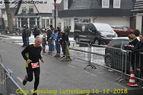 CrossLoopLuttenberg_16_12_2018_0210