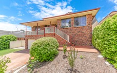 11 Hop-Bush Place, Mount Annan NSW