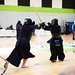 Kendo Tournament