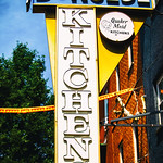 Burgese Kitchens thumbnail