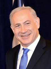Benjamin Netanyahu (david5151) Tags: murderer terrorist idiot pyschopath psychosis monster רוצח טרוריסט פסיכופת אידיוט מפלצת המוני