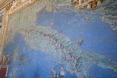 IMG_6383 (a300zx4pak) Tags: rome florence italy manarola riomaggiore vernazza cinqueterre ferrari colosseum duomo sea view sunset vatican uffizi