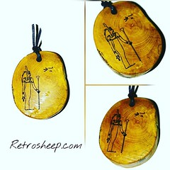#isis #egyptiantattoo #egyptian #name just made #necklace Wooden Jewellery www.Retrosheep.com Handmade Wooden Personalised Gift Handmade Charm Necklace #amazonhandmade #Retrosheep #Personalised #Gifts FIND US ON AMAZON HANDMADE https://amzn.to/2Do397I #je (RetrosheepCharms) Tags: isis egyptiantattoo egyptian name just made necklace wooden jewellery wwwretrosheepcom handmade personalised gift charm amazonhandmade retrosheep gifts find us on amazon httpswwwamazoncoukhandmaderetrosheep jewelry giftideas nordic viking celtic vikingstyle snow christmas snowflake snowboarding pagan wiccan halloween