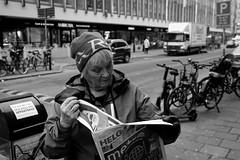MALMO STREE BW 190125-23-T3012164 (svenerikols) Tags: streetphotography street