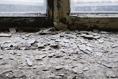 Patarei (tapiosalmela) Tags: patarei prison tallinn tallinna estonia eesti abandoned urban nikon d3300 nikond3300 vscofilm vsco film pack01