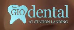 GIO Dental (newone39) Tags: dentalcare smile medforddentist medford dentist