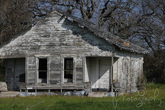 Abandoned Texas 1.13.19.11 (jrbeckwith) Tags: 2019 photo picture jr beckwith texas tx abandoned old history gone yesterday memories jbeckr church home house country