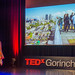 TEDxGorinchem 2019 Esther Wienese