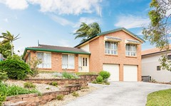 80 Green Point Road, Oyster Bay NSW