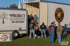 2018-diaper-run-sciphc-highres-0167 (SCIPHC) Tags: 2018diaperrun atam abortion baby babywipes bikers coryjones diaper falconncfalconchildrenshome garybyrd hopehome jeannaaltman jesus lakecitysc m25 melvinbarnett melvinebarnertt melvinebarnett ministry missionm25 morrissmith motorcycle outreach pampers scconferenceministries sciphc truckofdiapers