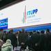 ITU PP-18