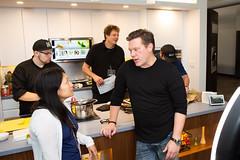 Food Loves Tech, photo by Clay Williams (1) (sociallysuperlative1@yahoo.com) Tags: brooklyn ediblebrooklyn ediblemanhattan events festival foodevents foodfestival foodlovestech ny newyork southbrooklyn tech technology ultraclay bklyn bkny sunsetpark usa
