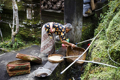 INDONESIA_121_0818@ANDREAFEDERICIPHOTO (Andrea Federici) Tags: indonesia andreafedericiphoto travel travelling java bali flores nature people traveller holiday