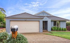 11 Magnolia Close, Jerrabomberra NSW
