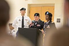 IMGL4609 (JoshBlack85) Tags: fortgordon 707thmi army