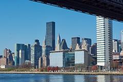 DSC_3297 (adinsen) Tags: queensborobridge queens newyork rooseveltisland