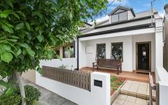 56 Wells Street, Newtown NSW
