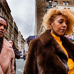 People on the streets of NYC in Nov 18 (51).jpg thumbnail