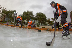 PS_20181208_151400_5118 (Pavel.Spakowski) Tags: autostadt u11 u9 wolfsburg younggrizzlys aktivities citiestowns hockey locations objects show training