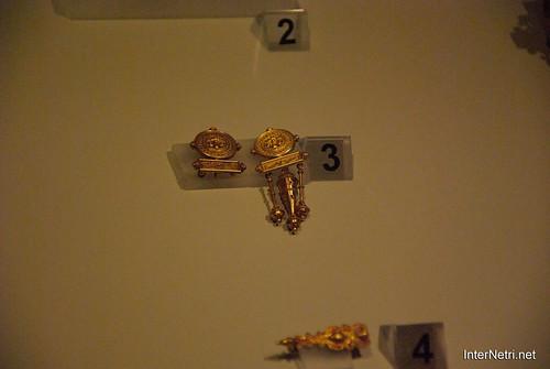 Музей етрусків. Рим, Італія 248 InterNetri Italy