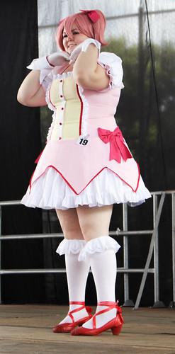 19-ribeirao-preto-anime-fest-especial-cosplay-46.jpg