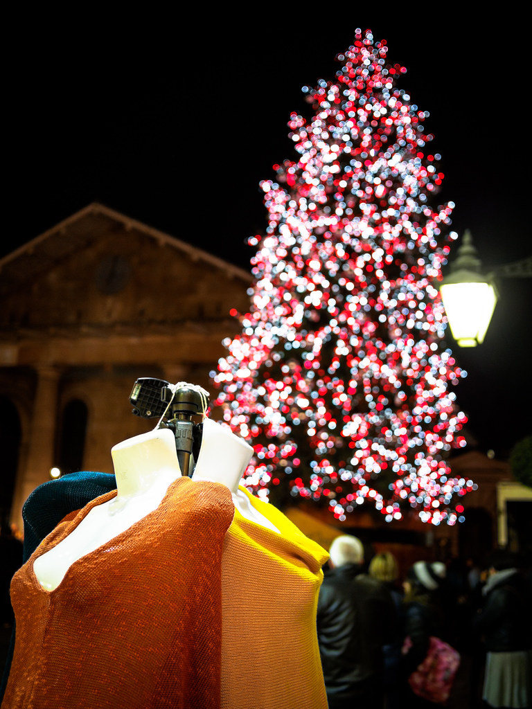 Weihnachtsbaum England.The World S Best Photos Of England And Weihnachten Flickr Hive Mind