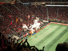 20181111-191909-050 (JustinDustin) Tags: 2018 atlutd atlanta atlantaunited eventvenue ga georgia mls mercedesbenzstadium middlegeorgia northamerica soccer sports stadium us usa unitedstates year