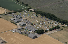 Stiffkey High Sands Creek Campsite - aerial (John D Fielding) Tags: camping campsite highcreek highsandscreek norfolk eastanglia northnorfolk above aerial nikon d810 hires highresolution hirez highdefinition hidef britainfromtheair britainfromabove skyview aerialimage aerialphotography aerialimagesuk aerialview drone viewfromplane aerialengland britain johnfieldingaerialimages fullformat johnfieldingaerialimage johnfielding fromtheair fromthesky flyingover fullframe