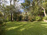 101 Elanora Road, Elanora Heights NSW