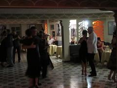 Vacanza-Tango-TangHolidays-Abano-Terme-2015 (53) (Vacanze Tango-TangHolidays) Tags: tango tangoargentino abanoterme vacanza tangovacanza tangholidays